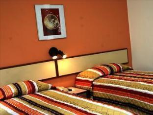 Apa Hotel Rio De Janeiro - Guest Room