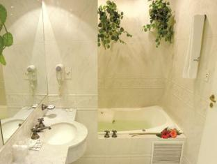 Sarmiento Palace Hotel Buenos Aires - Standard Double or Twin