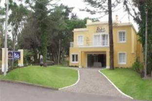 Joan Miró Hotel - Hotels and Accommodation in Uruguay, South America