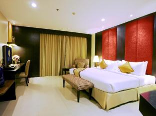Intimate Hotel by Tim Boutique Hotel Pattaya - Deluxe