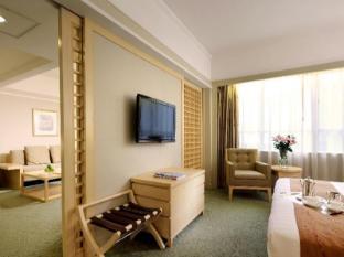 Guangdong Hotel Hong-Kong - Suite