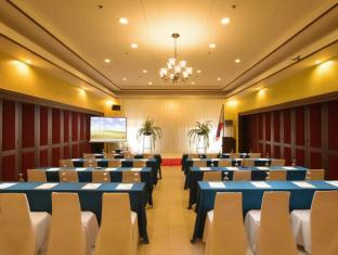 Flushing Meadows Resort Panglao Island - Toplantı Salonu