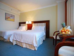 Philippines Hotel Accommodation Cheap | Corner