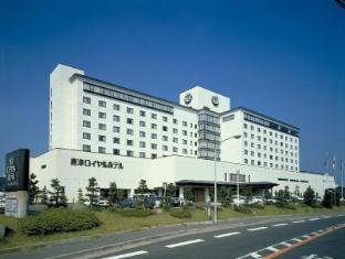 hotel Karatsu Royal Hotel