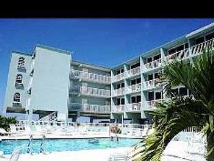 Barefoot Beach Resort Hotel