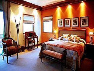 Termas De Puyehue Hotel Puyehue - Guest Room