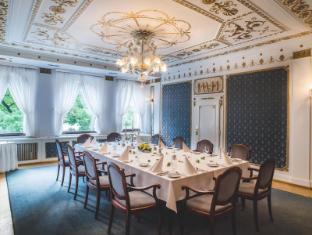 Esplanade Hotel Prague - Meeting Room
