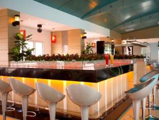 May Hotel Saigon Ho Chi Minh - Piscine