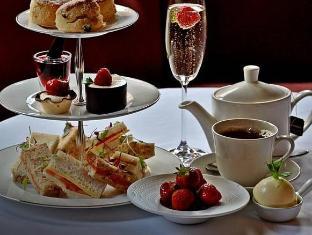 Cadogan London Hotel London - Coffee Shop/Cafe