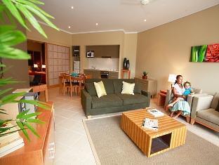 Peppers Pier Resort - Room type photo