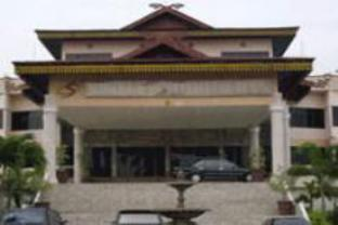 Sahid Hotel - Hotels and Accommodation in Indonesia, Asia