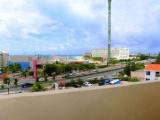 Hotel Calypso Cancun Cancun - Cảnhquan
