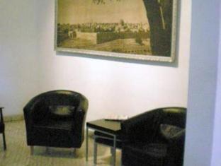 Mount of Olives Hotel Jerusalem - Guest Room