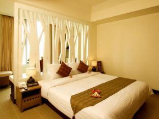Maninarakorn Hotel Chiang Mai - Guest Room