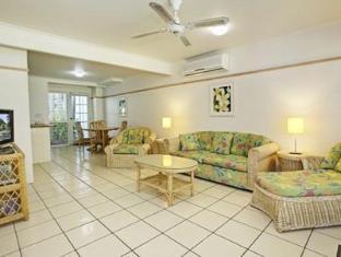 Coco Bay Resort - More photos