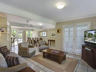Coco Bay Resort - Room type photo