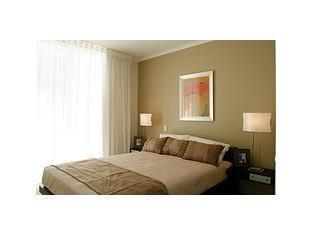 Trilogy Surfers Paradise Hotel - Room type photo