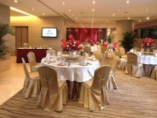 Empire Hotel Hong Kong Wan Chai Hong Kong - Sală de bal