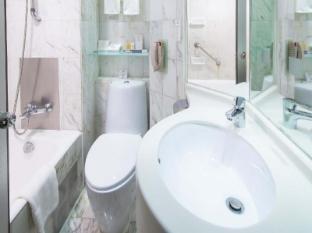 엠파이어 호텔 홍콩 완차이 홍콩 - 화장실