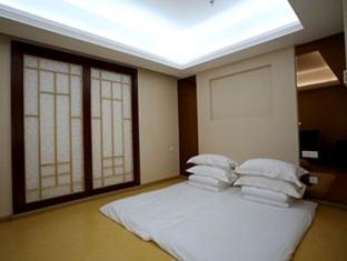 Highton International Hotel - Room type photo
