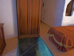 聖奧拉夫飯店 塔林 - 客房
