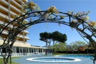 Prestige Goya Park Hotel
