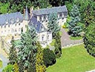Domaine De Beauvois Hotel