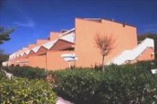 Boboba Il Villaggio Hotel