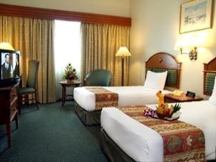 Sunway Hotel Seberang Jaya - Room type photo
