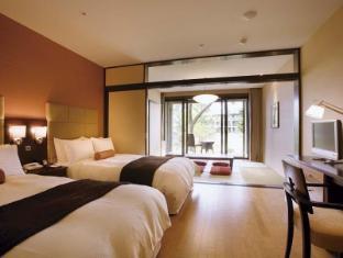 hotel Hotel Harvest Nasu
