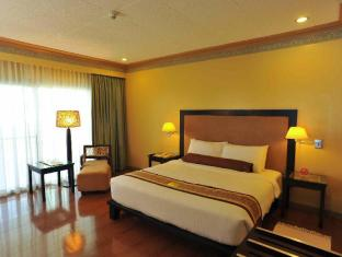 Waterfront Insular Hotel Davao Davao - Executive Suite