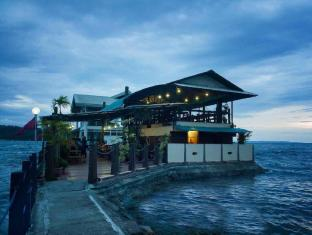 Waterfront Insular Hotel Davao Davao - Food, drink and entertainment