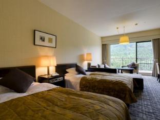 hotel Hotel Harvest Kinugawa