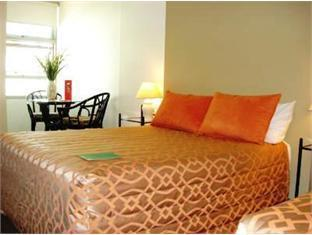 Travelodge Mirambeena Resort Darwin - Room type photo