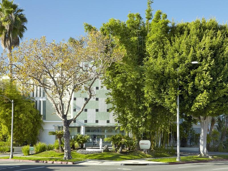 Avalon Hotel Beverly Hills - Los Angeles