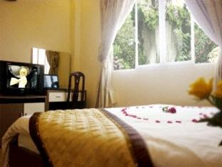 Royal II Hotel - More photos