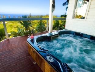 Cumberland Resort & Spa - More photos