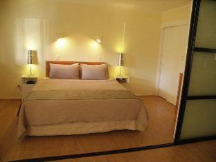 Cumberland Resort & Spa - Room type photo