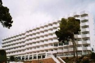 科福斯格皮尔斯酒店