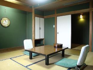 hotel Ryokan Suigou