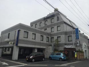 hotel Business Inn Suwabe