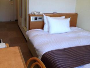 hotel Tottori City Hotel