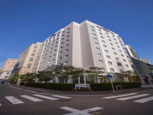 hotel Hotel JAL City Kannai Yokohama