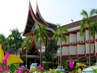 Selesa Beach Resort - Hotels and Accommodation in Malaysia, Asia