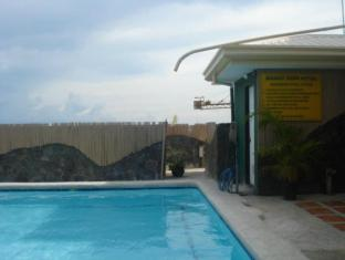 Mango Park Hotel Cebu City - Pool