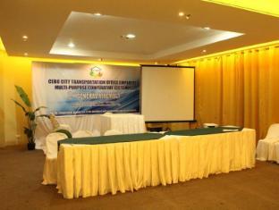 Mango Park Hotel Cebu - Kemudahan Rekreasi