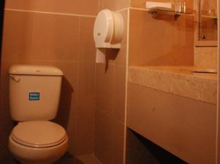 망고 파크 호텔 세부 - 화장실