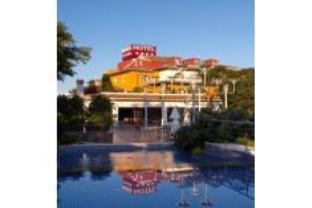 โรงแรมวิลล่ามาริซอล