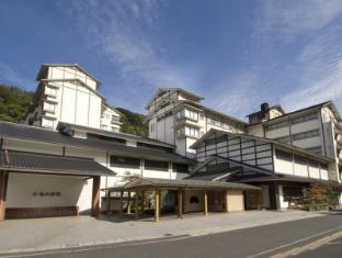 hotel Saiki Bekkan Hotel