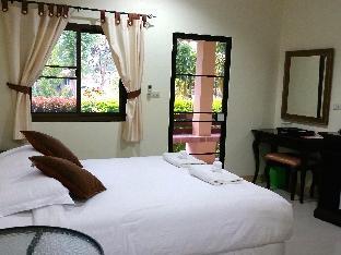 Khao Yai Chill Resort PayPal Hotel Khao Yai